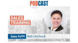🎧 The Importance of Sales Training