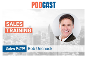🎧The Importance of Sales Training