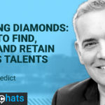 Finding Diamonds: How to Find, Hire and Retain Sales Talents Read