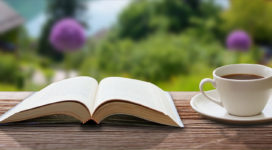 What The Sales Industry Can Learn From Authors
