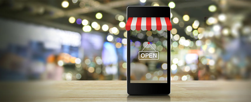 The Rise of One-Man Online Businesses: 6 Steps to Building a Successful E-Commerce Site & Increasing Sales