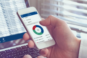 4 Basic Steps To Reliable Sales Reporting