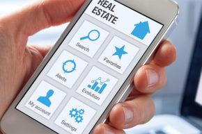 The Most Effective Ways to Market Your Property