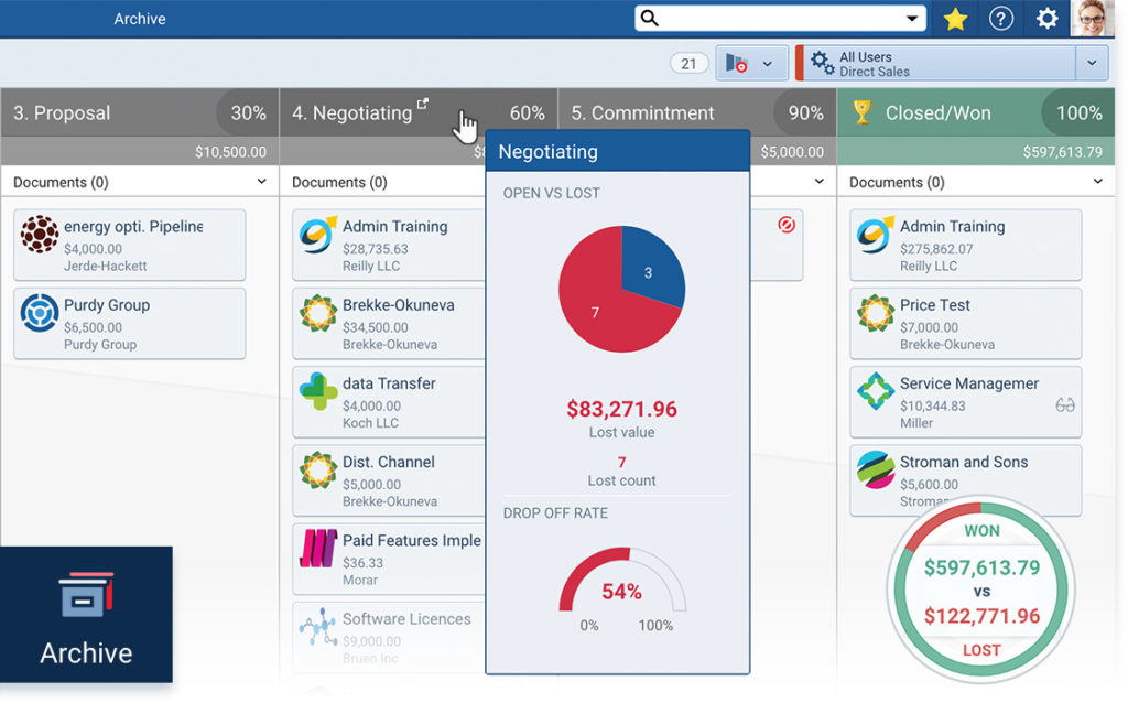pipeliner-crm-archive