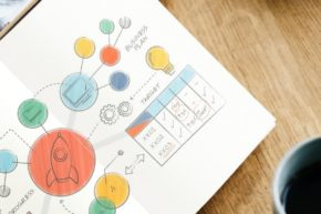How to Prepare for a Winning Product Launch
