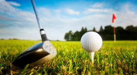 What do golfers know that business owners need to know?