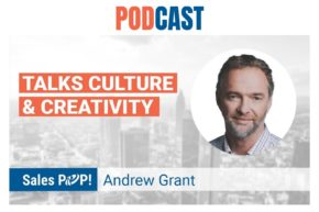 🎧 Successful Business Culture