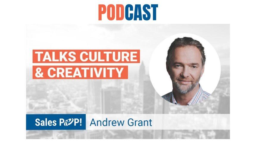 🎧 Successful Business Culture
