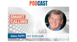 🎧 Turning Cold Calling into Smart Calling