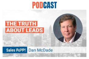 🎧  The Truth About Leads