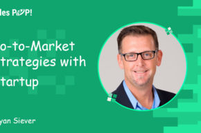 Go-To-Market Strategies