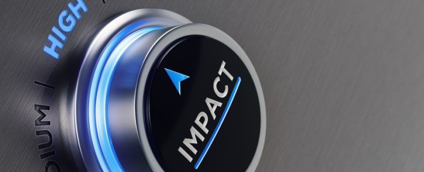 How to be a Leader of Influence…Leading with impact