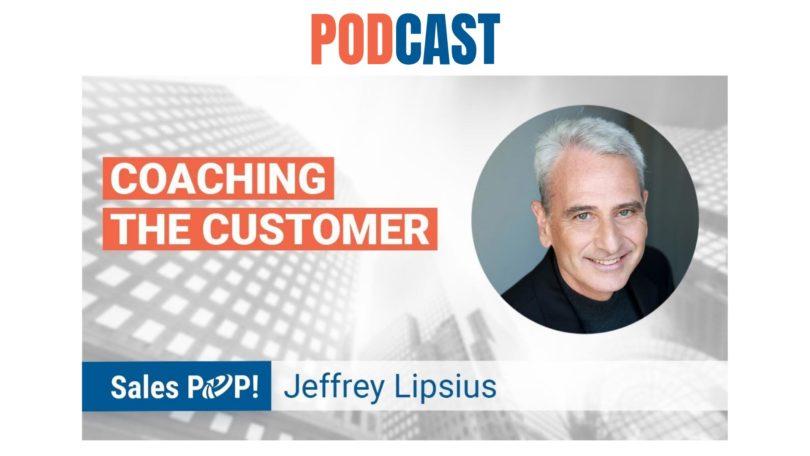 🎧 Coaching the Customer