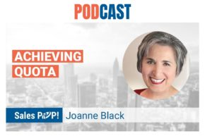 🎧 Real Factors in Achieving Your Sales Quota