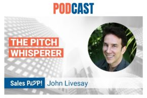 🎧 The Pitch Whisperer