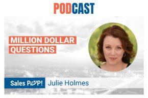 🎧 Million Dollar Questions