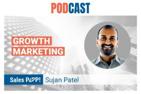 🎧 Growth Marketing