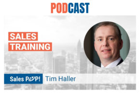🎧 Effective Sales Training