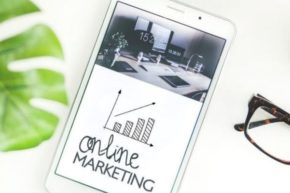 The Importance of Digital Marketing for a Small Business