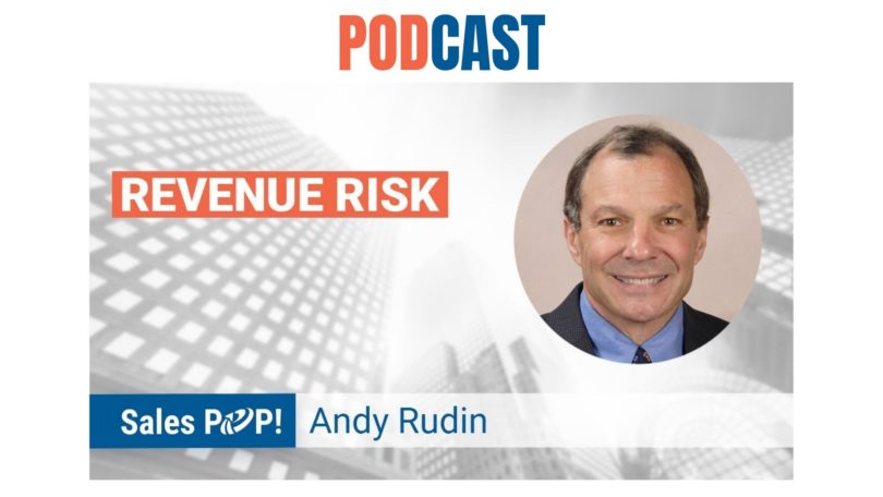 🎧 Revenue Risk
