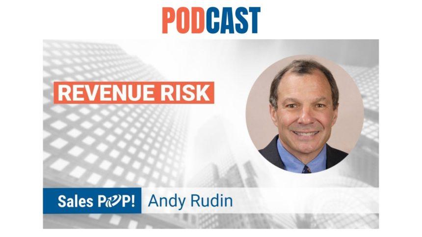 🎧 Revenue Risk