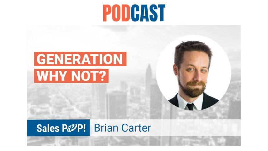 🎧 How to Work with a Different Generation