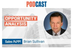 🎧 Sales Opportunity Analysis