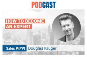 🎧 Become An Expert Salesperson