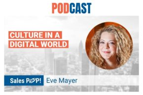 🎧 Creating Core Values in a Digital World