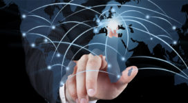 How to Build an Effective Multilingual Market Research Strategy