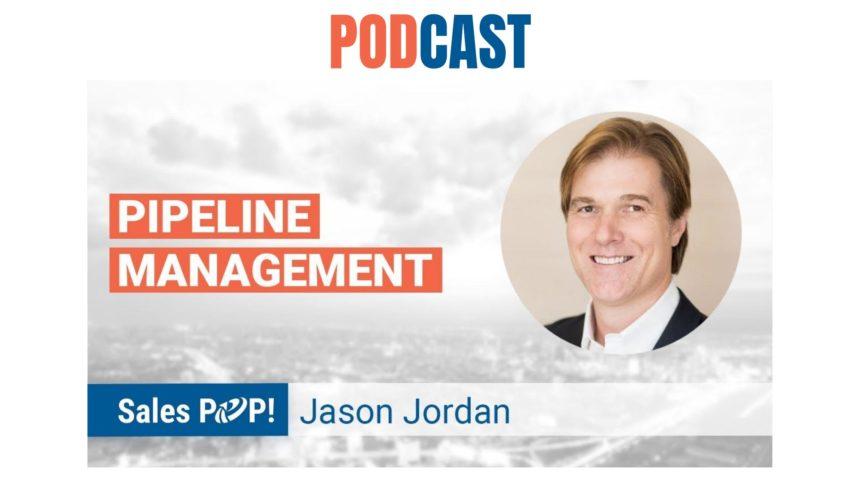 🎧 Pipeline Management