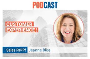 🎧 Customer Experience