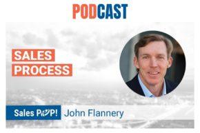 🎧 Sales Process & Strategies
