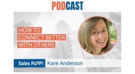 🎧 How To Connect Better With Others
