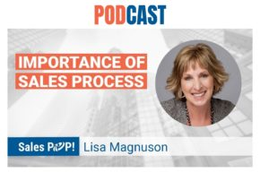 🎧 Importance of Sales Process