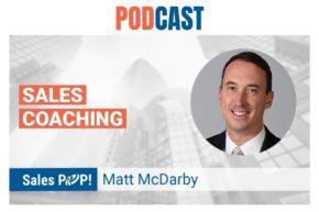 🎧 Sales Coaching