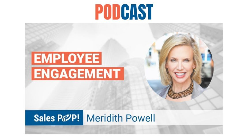 🎧 Executive Expert Advice for Employee Engagement