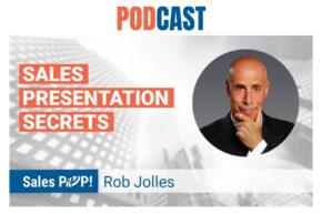 🎧 Sales Presentation Secrets