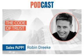 🎧 The Code of Trust