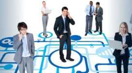 Sales Enablement: What Must Be Enabled Before People?