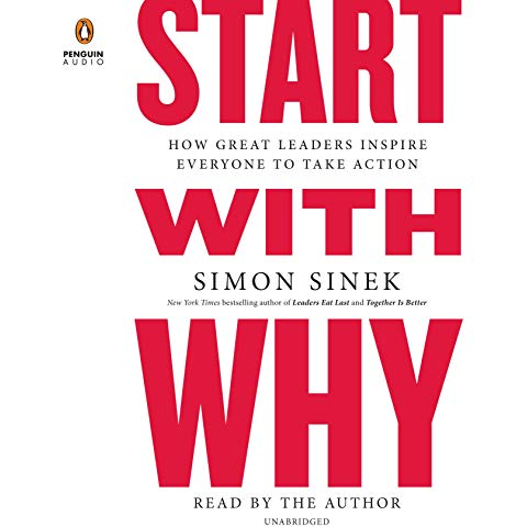 The Entrepreneurs Book of Actions: Cover