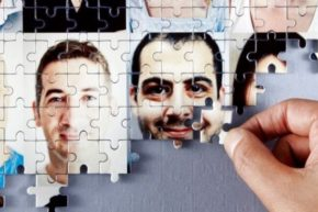 Team Buying – The Behavioral Secret