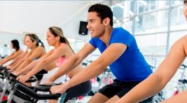 7 Steps To Improve Membership Sales In Your Gym