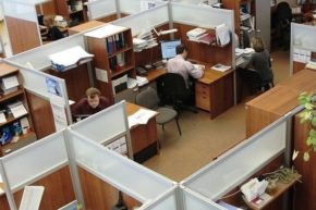 Essential Technology Your Human Resources Department Needs