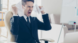 6 Easy Ways to Spot Toxic Customer Service