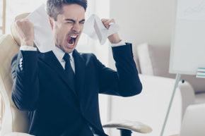 6 Easy Ways to Spot Toxic Customer Service