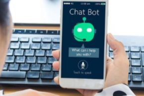 8 Ways Chatbots Can Help Marketers to Increase Sales