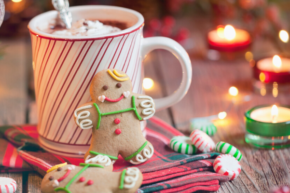 🎄10 Different Holiday Traditions From Around The Globe