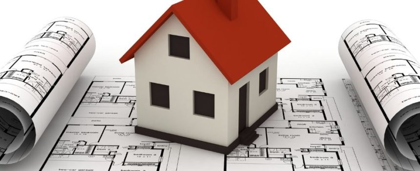 Bringing a House of Business to Reality