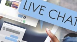 How Live Chat Can Help Increase Your Sales